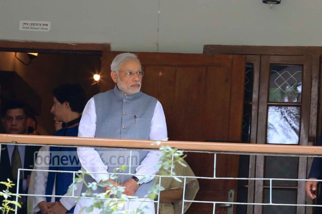 03_Narendra+Modi_Dhanmondi+32_060615_0002