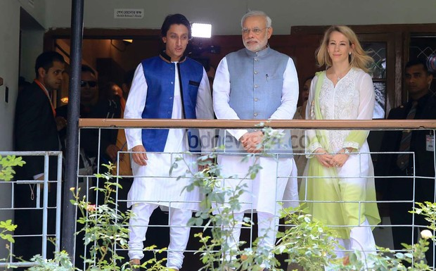 03_Narendra+Modi_Dhanmondi+32_060615_0005
