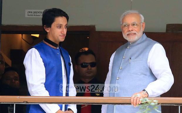 03_Narendra+Modi_Dhanmondi+32_060615_0013
