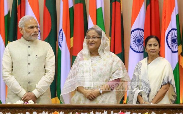 21_Narendra+Modi_Sheikh+Hasina_06062015_0002