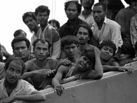 33-Burma-Migrants-AFP-refugees-myanmar-aung-suu-kyi