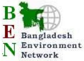 BEN_Logo_813459872_511039977