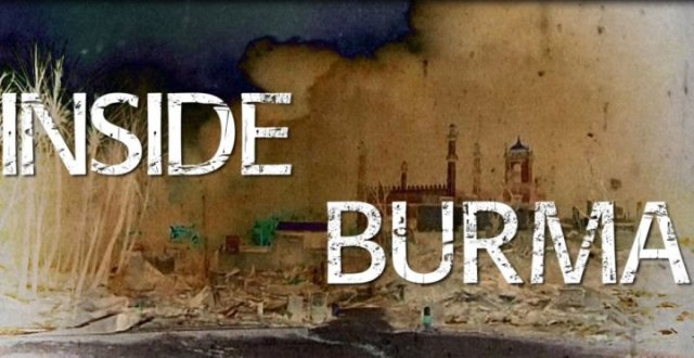 inside-burma