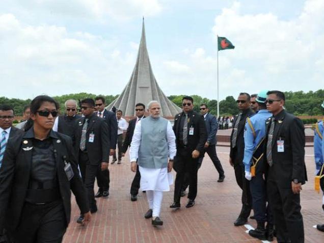 Modi-Martyrs_2430021f