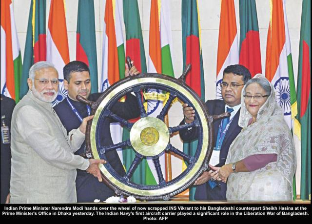 modis_maiden_bangladesh_visit