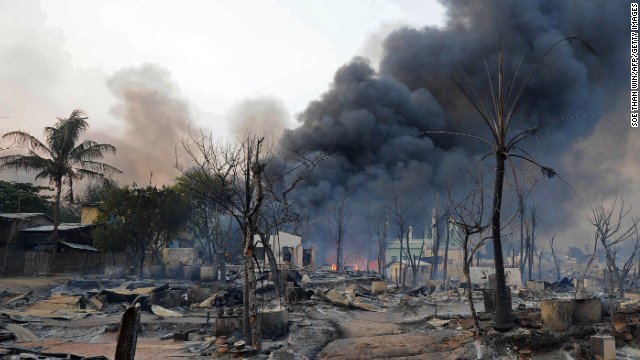 myanmar-riots-story-top_2013_March