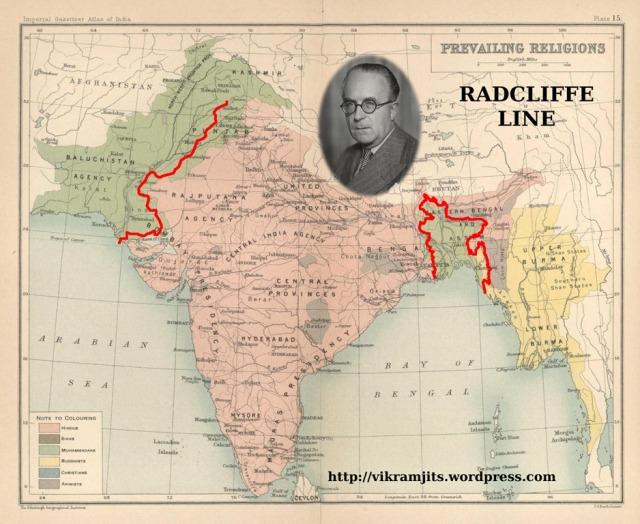radcliffeline-2