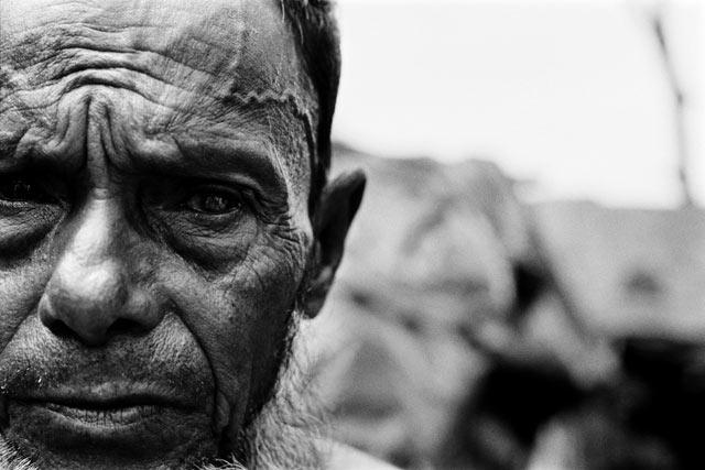 rohingya 5