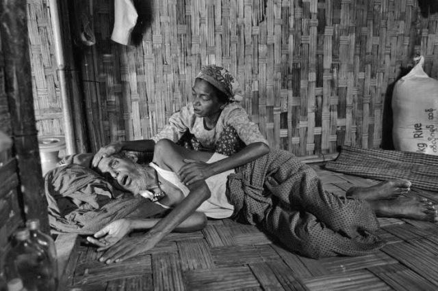 rohingya 51