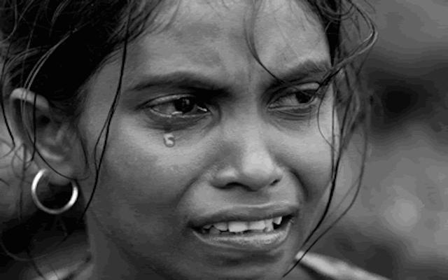 rohingya 56