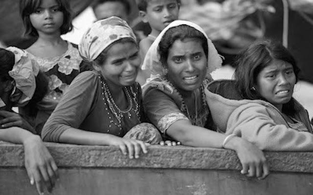 rohingya 566