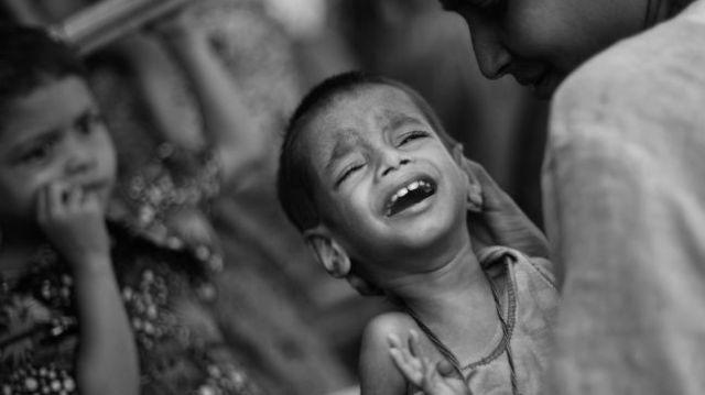 rohingya 678