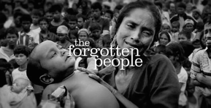 rohingya-burma-muslim-420x215