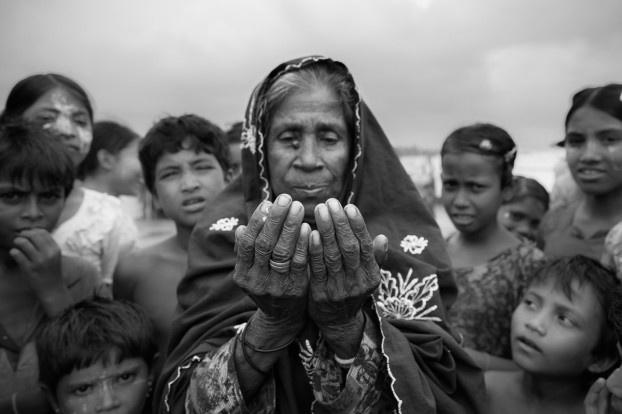 rohingya-mt-7-622x414