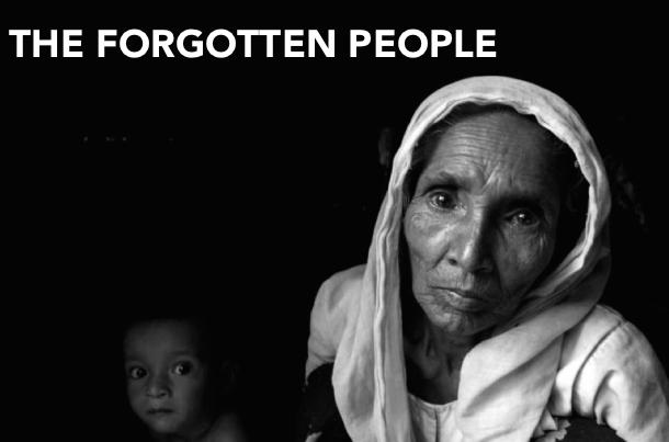 Rohingya refugees 001