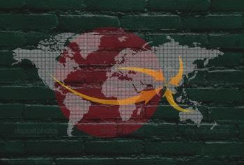 Roopokar-Outsourcing-from-Bangladesh-
