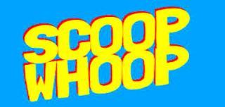SCOOPHOOP LOGO