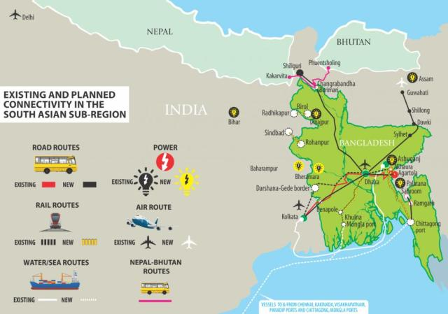 sky_route_infograph