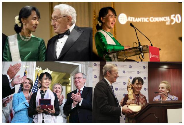 suu_kyi_2012_dupe_awards_1