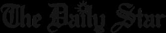 The_Daily_Star_(Bangladesh)