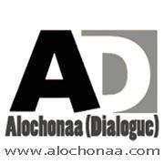 alochonaa logo