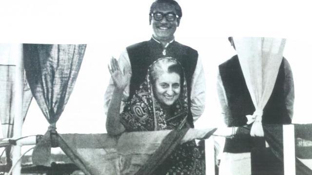 bangabandhu_sheikh_mujibur_rahman