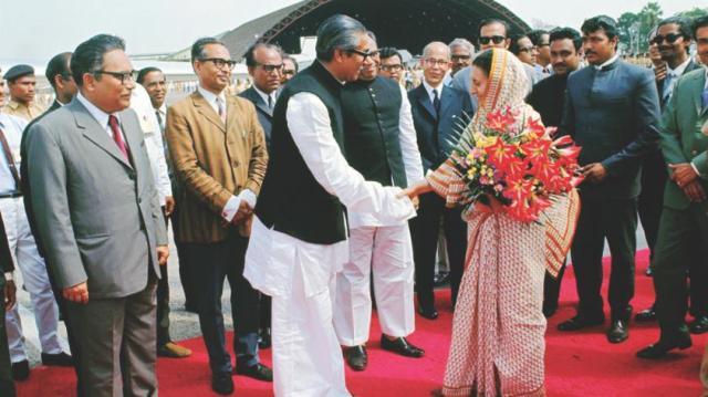 bangabandhu_sheikh_mujibur_rahman_1