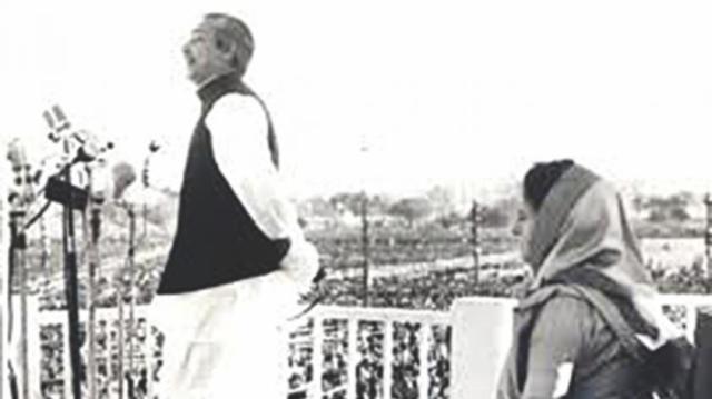 bangabandhu_sheikh_mujibur_rahman_5