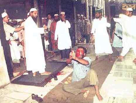 bangalihindu