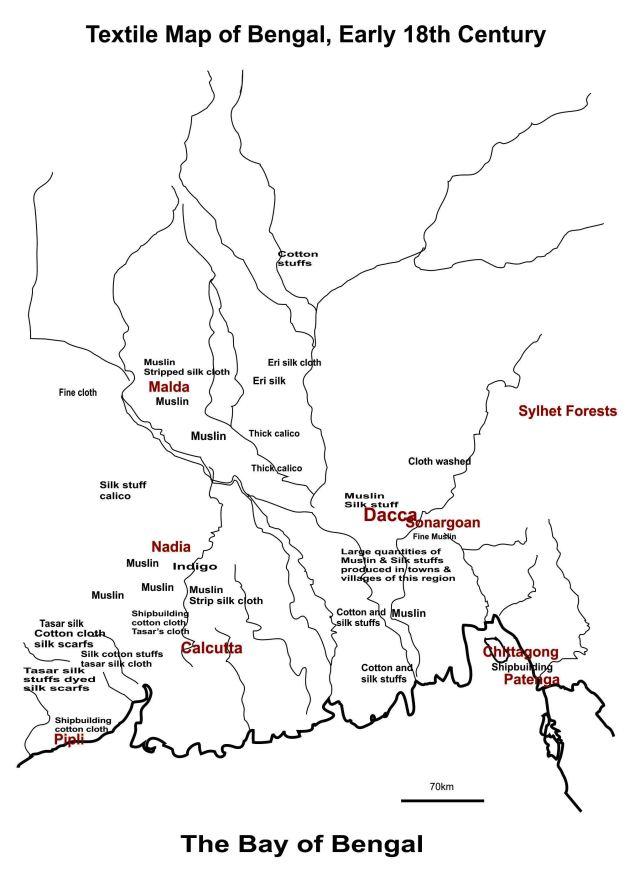 bengal-map-21 2