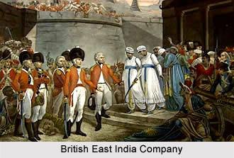 Bengal_Presidency_British_India