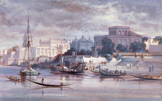 DhakaCity1861