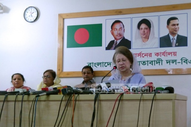 Khaleda-Zia_Press-conference