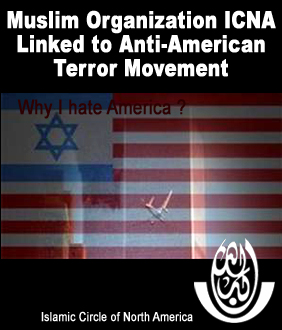 Muslim-Organization-ICNA-Linked-to-Anti-American-Terror-Movement