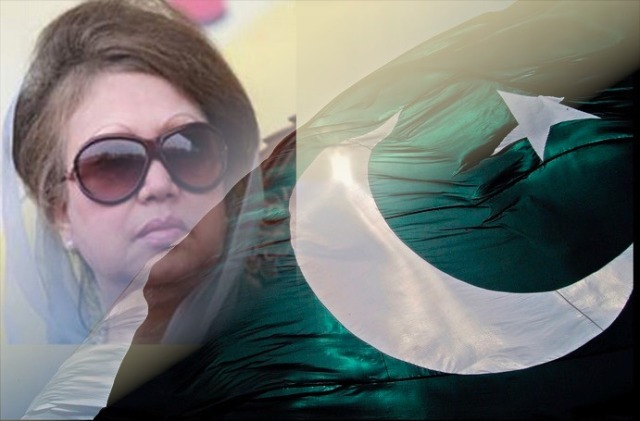 pakistan-flag1