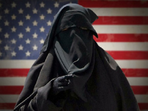 sharia-law-in-america1