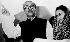 SheikhMujib-with-Indira-300