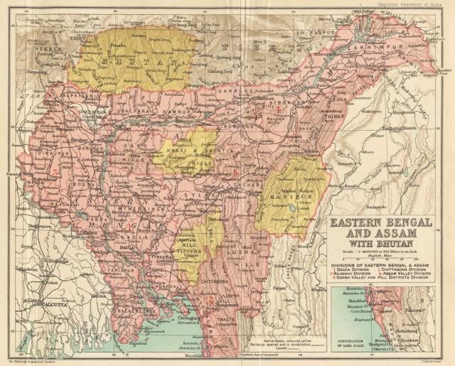 0110d-Bengal_gazetteer_1907-9