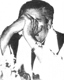 Bangabandhu 573