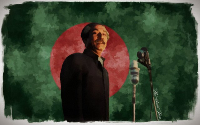 bangabandhu_return_after_9_months_of_detention_by_saidulislam-d71imxm