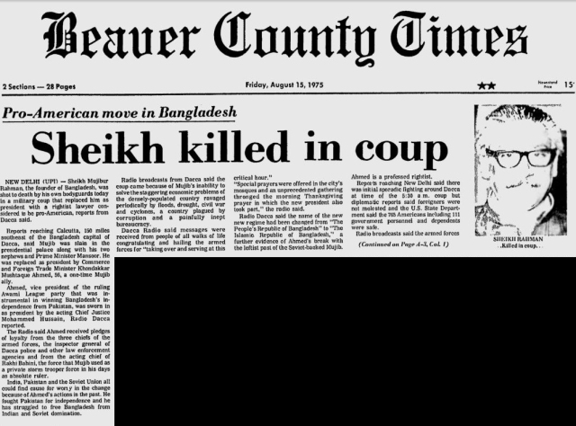 bangladesh-sheikh-dies-during-coup-beaver-county-times-aug-15-1975