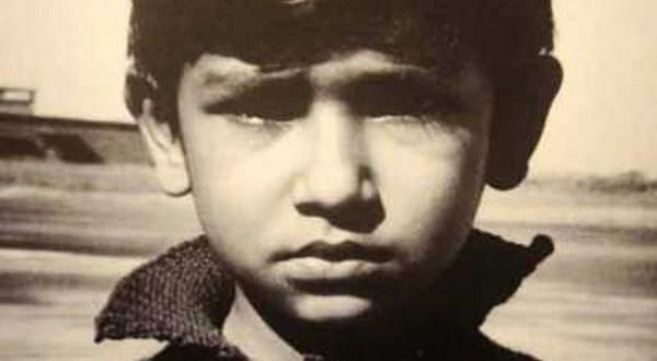 sheikh_russel_1964-1975-600x330_40532