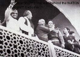 yasir-arafat-bangabondhu-and-also-gaddafi