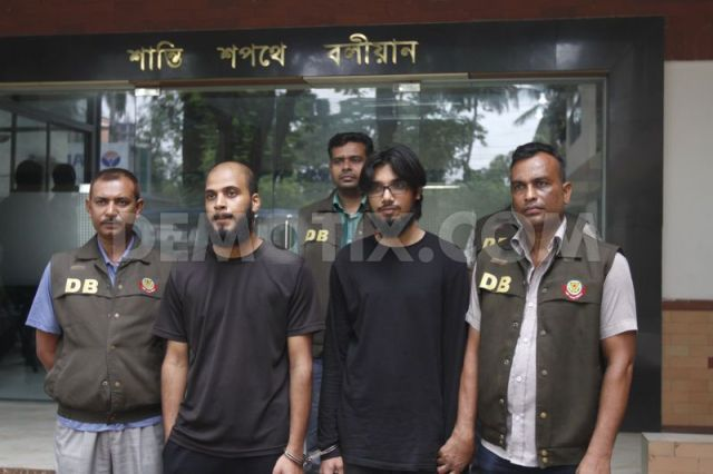 1411676397-two-ansarullah-bangla-team-members-caught-for-trying-to-join-isis_5856868