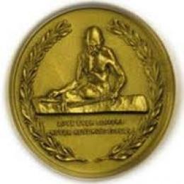 260x0_1f9649b6f6_1998 m k gandhi award 001
