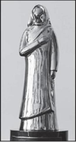 260x0_1f9649b6f6_2006 Mother Theresa Award