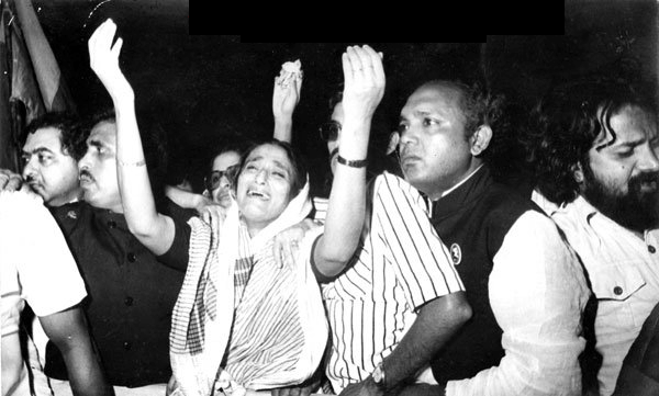 bangabandhu_sheikh_mujibur_rahman_15_august_19752