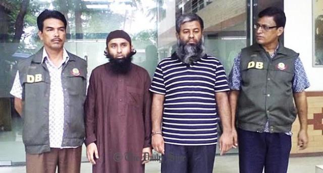 bangladesh-tangkap-2-orang-perekrut-gerilyawan-isis_20150526121235