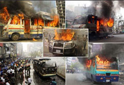 bus-fire4