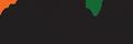 india-com-logo
